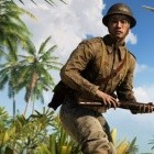 Electronic Arts: Nächstes Battlefield erscheint frühestens Ende 2021
