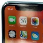 Smartphone: Apple schweigt zu kratzempfindlichem iPhone-11-Display