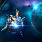 Alphastar: Starcraft-KI ist bereits unter den besten Spielern