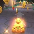 Nintendo: Mehr als 120 Millionen Spieler fahren Mario Kart Tour