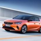 Automobil: Fiat Chrysler und Groupe PSA wollen fusionieren