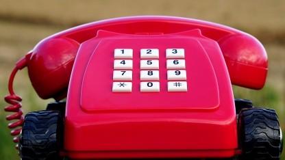 Sipgate Telefonnummer