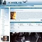 EUIPO: Illegale Downloads weniger beliebt