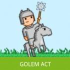 In eigener Sache: Aktiv werden für Golem.de
