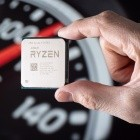 Ryzen 9 3950X im Test: AMDs konkurrenzlose 16 Kerne
