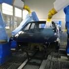 Kognitive Produktionssteuerung: Auf der Suche nach dem Universalroboter
