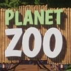 Planet Zoo im Test: Tierische Tüftelei