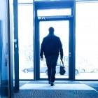 HR-Analytics: Weshalb Mitarbeiter kündigen
