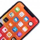 Nutzer beklagen sich: Apples iOS 13.2 beendet Hintergrund-Apps zu aggressiv