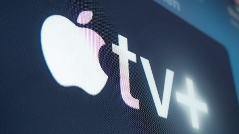 Apple TV+ im Test (Video)