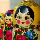 Gesetz in Kraft getreten: Russland bekommt eigenes Staatsnetz