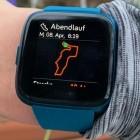 Datenschutz: Interessenverbände warnen vor Googles Fitbit-Übernahme