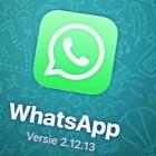 Trojaner: NSO soll Regierungsbeamte per Whatsapp gehackt haben