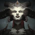 Blizzard: Diablo 4 und die höllische Lilith vorgestellt