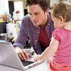 Digitalisierungs-Tarifvertrag: Regelungen für Erreichbarkeit, Homeoffice und KI kommen