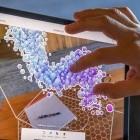 Adobe Aero: Augmented Reality ohne Programmieren