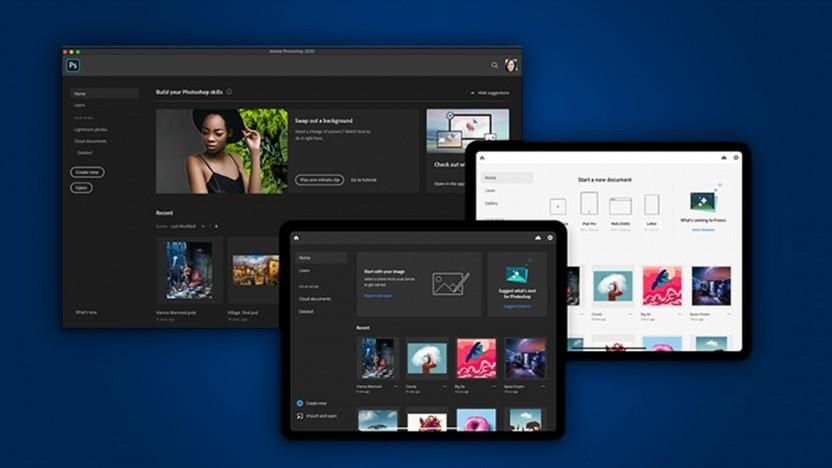 Adobe hat auf den Mobilplattformen einiges aufzuholen.
