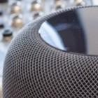iOS 13.2.1: Neues Firmware-Update soll Homepods nicht schaden