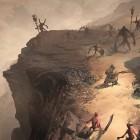 Blizzard: Diablo 4 erscheint ohne Offlinemodus