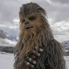 """Disney: """"Zu viele Star-Wars-Filme in zu kurzer Zeit"""""""