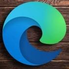 Microsoft: Der neue Edge-Browser kommt 2020 auch für Linux