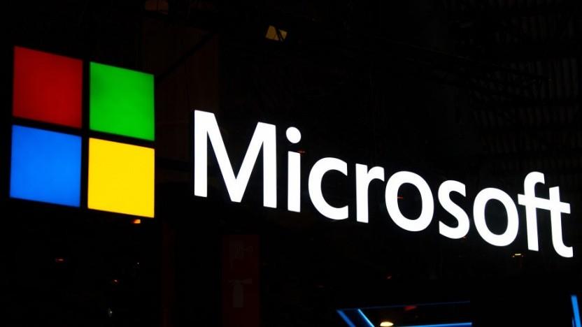 Microsoft experimentiert in Japan mit alternativen Arbeitsmodellen.