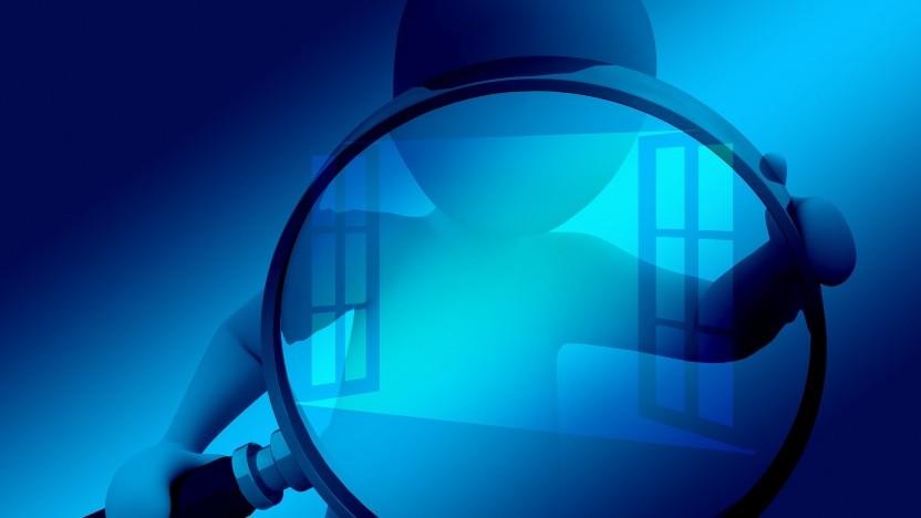 Eine Schadsoftware nutzt erstmals die Bluekeep-Sicherheitslücke unter Windows aus.