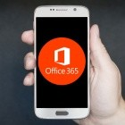 Microsoft: Office Mobile App vereint Excel, Word und Powerpoint