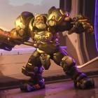 Blizzard: Overwatch 2 wird weitgehend kompatibel mit dem ersten Teil