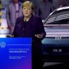 Autogipfel: Regierung will Kaufprämie auf 6.000 Euro erhöhen