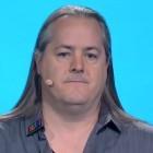 J. Allen Brack: Blizzard-Chef verteidigt Sperre von Blitzchung