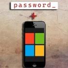 Microsoft: Active Directory bekommt zweiten Faktor aus eigenem Haus