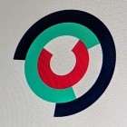 Ginlo: Deutsche Whatsapp-Alternative wird eingestellt