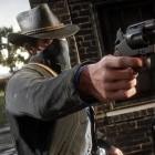 Red Dead Redemption 2 für PC angespielt: Schusswechsel mit Startschwierigkeiten