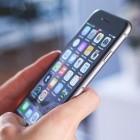 Beenden von Apps: iOS 13.3 soll Multitasking-Probleme beheben