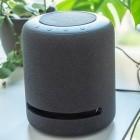 Amazon Echo Studio im Test: Homepod-Bezwinger begeistert auch als Fire-TV-Lautsprecher