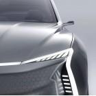 China: Seres baut SUVs mit Elektroantrieb und Range-Extender