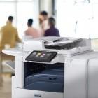 Drucker: Xerox will HP für 27 Milliarden US-Dollar kaufen