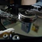 Dateisystem: OpenZFS soll einheitliches Repository bekommen