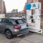 Brennstoffzelle: Deutschland bekommt mehr Wasserstofftankstellen