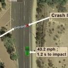 Ermittlungsberichte: Wie die Uber-Software den tödlichen Unfall begünstigte
