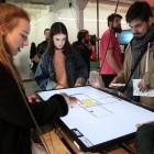 A Maze: Berliner Indiegames-Festival sucht Unterstützer