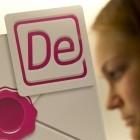 DSGVO: Kommunen verschlüsseln fast nur mit De-Mail