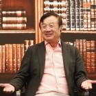 Ren Zhengfei: Huawei-Chef bietet No-Backdoor-Vereinbarung an