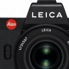 Multishot: Leica SL2 nimmt 187 Megapixel dank Firmware auf