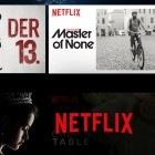 Streaming: Netflix funktioniert auf bestimmten Samsung-TVs nicht mehr
