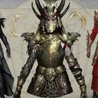 Blizzard: Diablo 4 wird Mikrotransaktionen enthalten