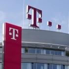 Quartalsbericht: Deutsche Telekom macht 1,4 Milliarden Euro Gewinn