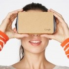 Virtual Reality: Google legt Software für Cardboard offen