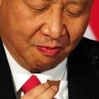 Handelskrieg: Zartbittere Zeiten für Chinas Technikbranche
